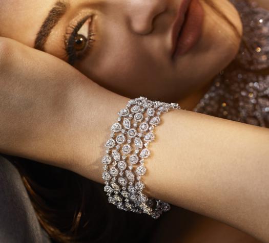 hazoorilal mehandi jewellers