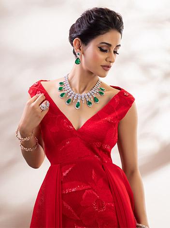 hazoorilal mehandi jewellers in delhi